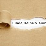 Finde-Deine-Vision_XS-150x150[1]