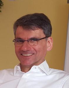 Hans-Jürgen Lahann
